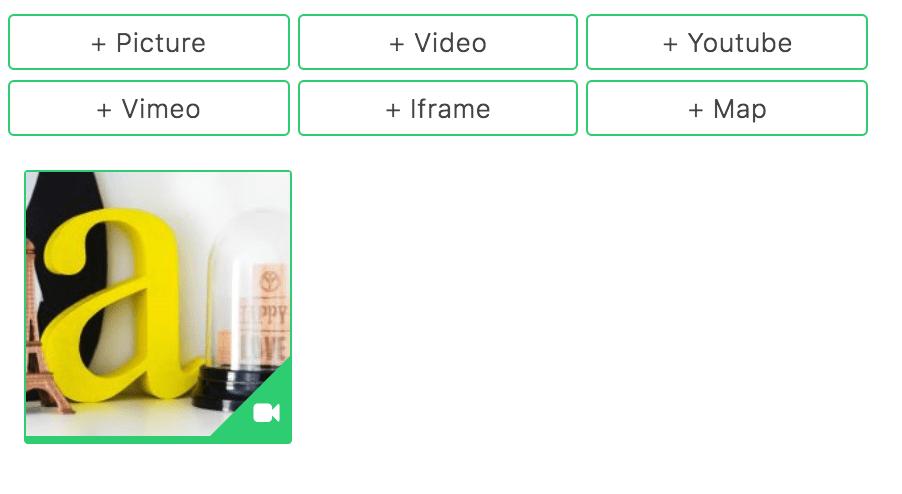 Grid Kit - Documentation
